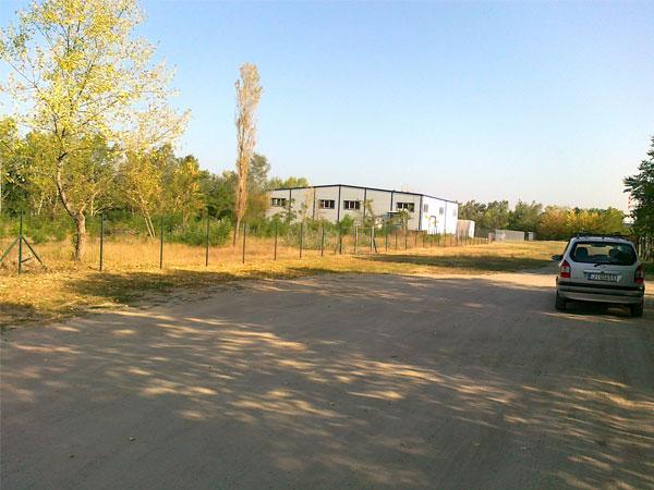 Dunakeszi-ipari-park-kiado-elado2