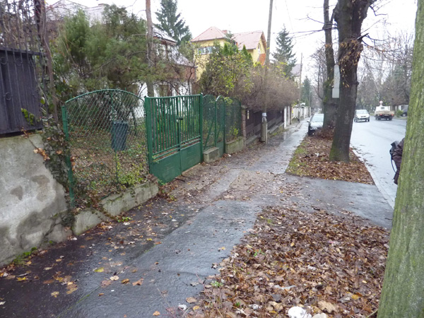 Budapest-III-kerulet-Szepvolgyi-ut2