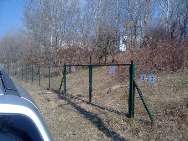 Dunakeszi-ipari-park-kiado-elado
